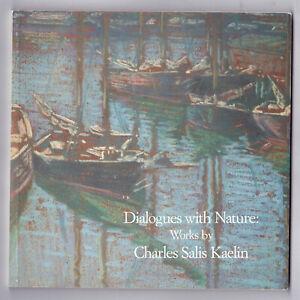 DIALOGUES-WITH-NATURE-Charles-Salis-Kaelin-ROCKPORT-Cincinnati-ART-Artist