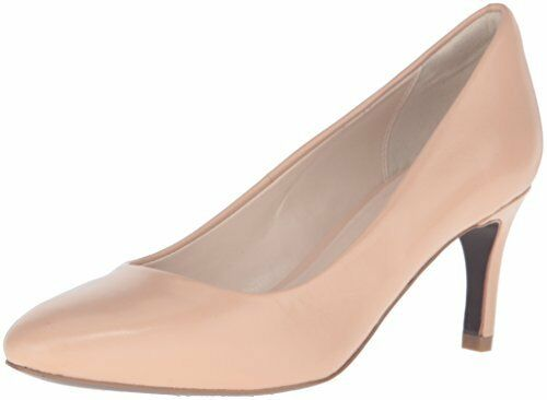 Cole Haan W06029 Womens Clara Grand 65mm Dress Pump- Choose SZ color.