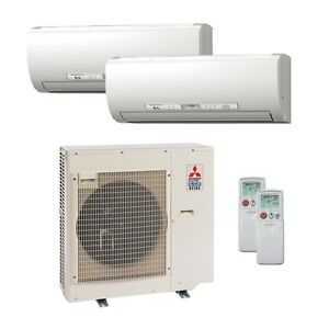ghdonat.com Air Conditioners Heating, Cooling & Air Quality 9K ...
