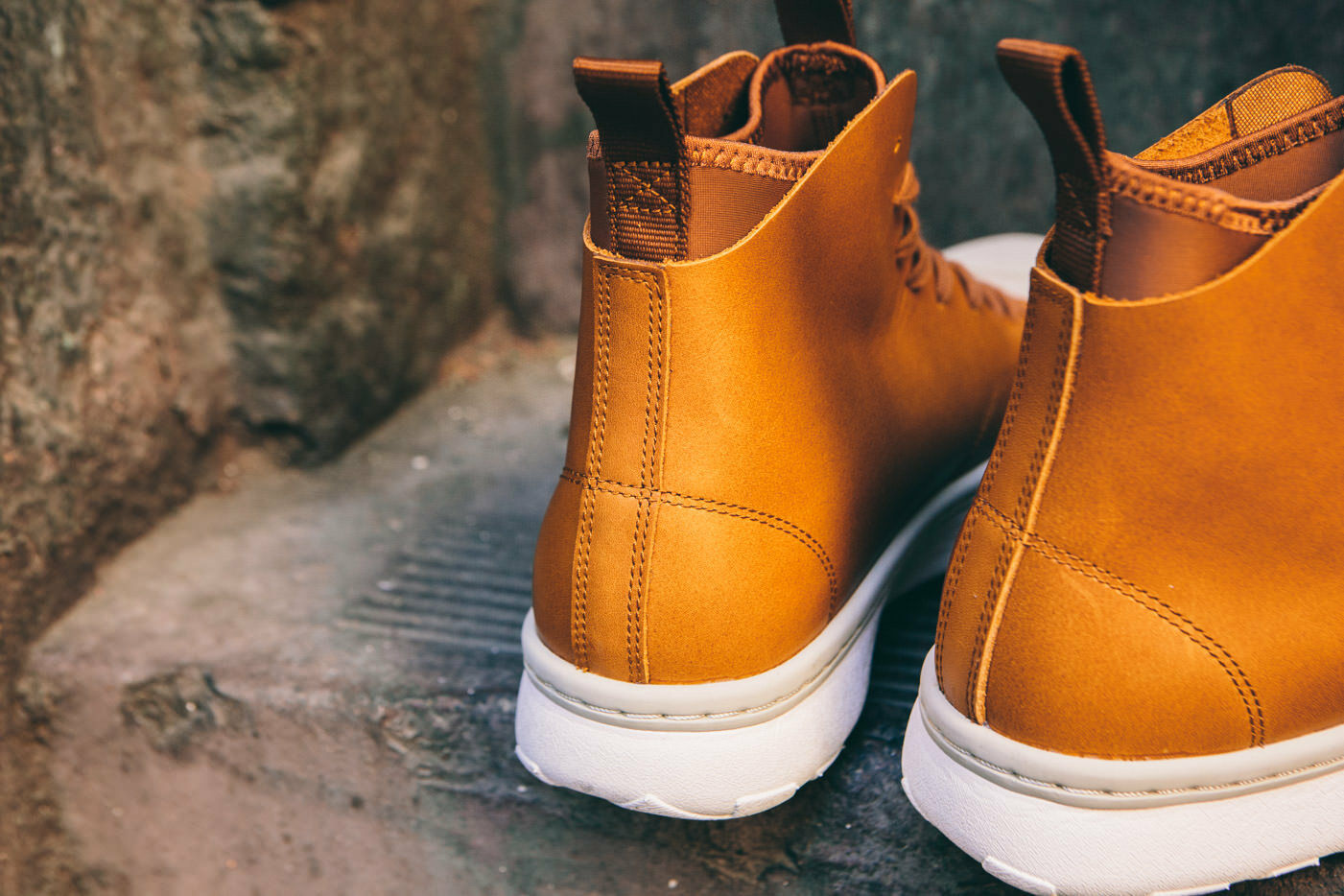 3dd3b25da98 Converse Jack Purcell S Series Sneaker Boot Hi Antique153936c USMens ...