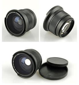 0-35xFisheye-Super-Wide-Angle-58mm-Lens-For-Canon-EOS-650D-600D-1100D-1000D-550D