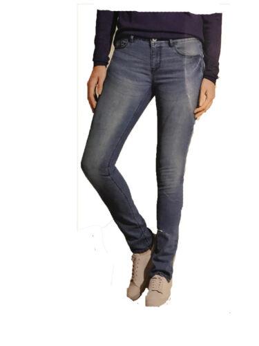 BZ Esmara Damen Stretch Jeanshose Jeans Hose Damenkleidung Mode NEU