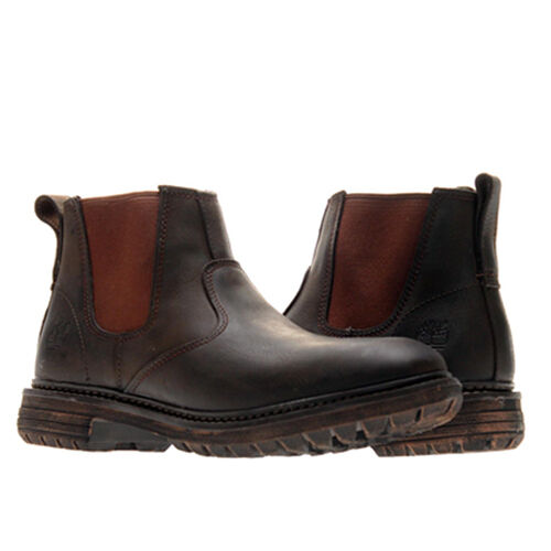 Men's Tremont Chelsea Boots   Timberland US Store