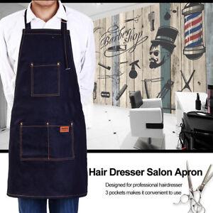 Hair-Cutting-Jeans-Apron-Cape-Haircut-Hairdressing-Cloth-Salon-Barber-Gown-Tool