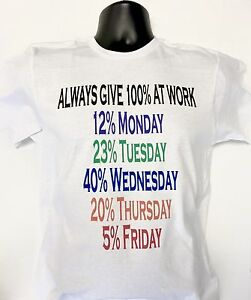 Always-Give-100-At-Work-Funny-Work-Shirt
