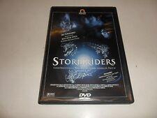 DVD  Stormriders