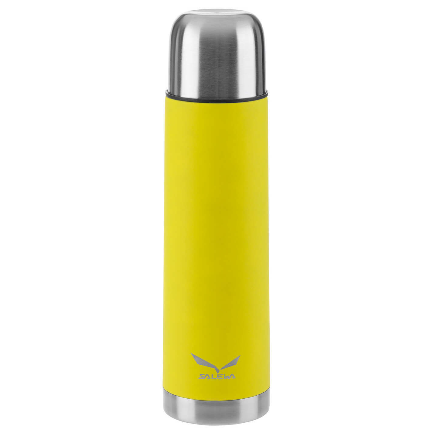 SALEWA - Thermobottle 1.0  l THERMOS - BRAND NEW  honest service