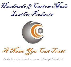 Quality Top Shop