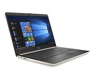 HP-14-dk0024wm-Slim-14-034-HD-Ryzen-3-3200U-2-6GHz-4GB-RAM-128GB-SSD-Win-10-Home-S