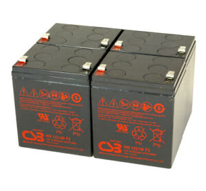 RBC141-Compatible-Replacement-UPS-Battery-Kit-For-APC-UPS-Batteries-Only-MDS141