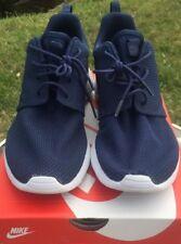 7a216ff5eee58 item 5 Nike Roshe One Men s Running Sneakers Midnight Navy Size 9.5  511881-405 -Nike Roshe One Men s Running Sneakers Midnight Navy Size 9.5  511881-405