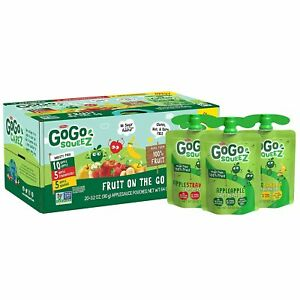 GoGo-squeeZ-Applesauce-Variety-Pack-Apple-Banana-Strawberry-EXP-11-2021