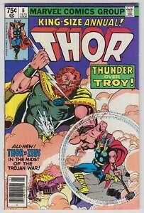 L9342-Thor-Anual-8-Vol-1-NM-Estado