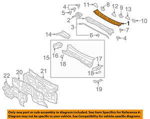 Fj Cruiser Motor Diagram | Wiring Diagrams on