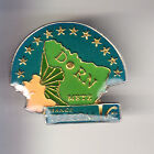 RARE PINS PIN'S .. PTT LA POSTE FRANCE TELECOM DORN LORRAINE METZ 57 ~BU