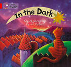 In the Dark Workbook by HarperCollins Publishers (Paperback, 2012)