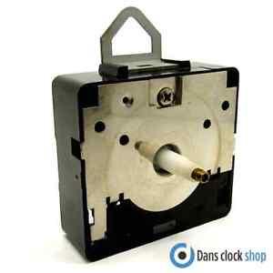 Replacement-Quartz-Germany-Time-Euroshaft-Movement-Mechanism-16mm-Shaft-3893