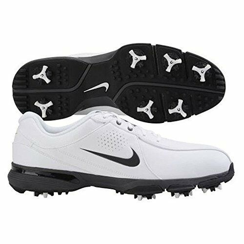 3396a48d5428 Nike Mens Durasport III Golf Shoes 628527 101 Size 9.5 for sale online