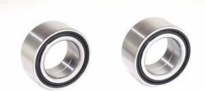 2PCS-REAR-ONLY-Wheel-Bearings-Kit-for-John-Deere-Gator-XUV-625i-825i-855D-865