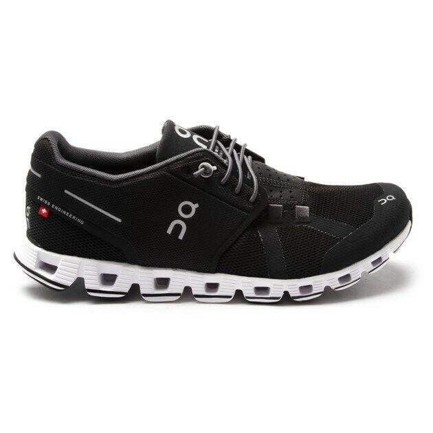 On Cloud Running Shoe Women's Size 7