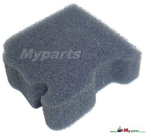 Air Filter Compatible with Active for strimmer 4.5-5.5