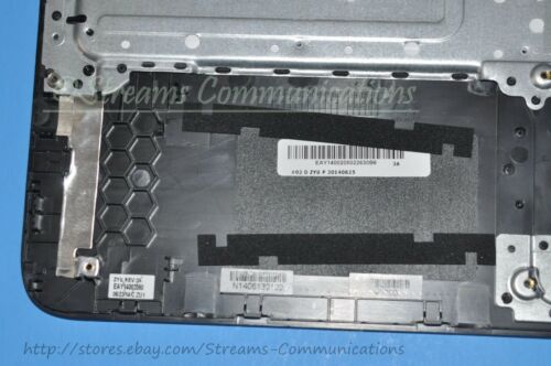 "Touchpad w// Keyboard 762533-001 HP Pavilion 15-P Series 15.6/"" PALMREST"