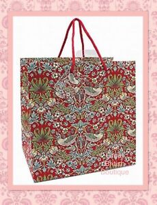 William-Morris-Strawberry-Thief-Pattern-Gift-Bag-Medium-23cm-9-1-034