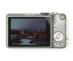 SAMSUNG WB600 12MP Full-Spectrum UMBAU Infrarot Infrarotkamera Vollspektrum IR