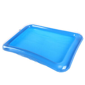 60X45cm-indoor-Play-Sand-Table-Children-Toys-Mars-Space-Inflatable-Sand-Tray-NT