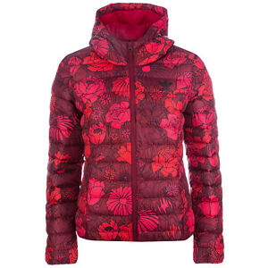 Jacket Women's limited Adidas Padded Originals Style Quantity Ay4718 Bx6fqOCxw
