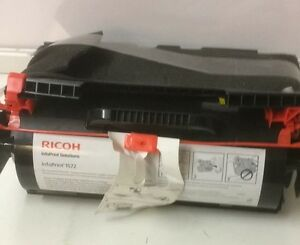 IBM-Infoprint-1572-Ricoh-Toner-Cartridge-Schwarz-Black-Extra-High-Capacity-32K