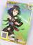 SAO Sword Art Online arcade Koharu Bonus Card HOLO SAOAC Anime