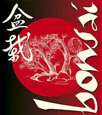 Bonsai (Mini Lifestyle), Paget, David, New Book