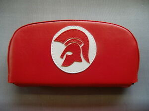 Red-Trojan-Scooter-Back-Rest-Cover-Purse-Style