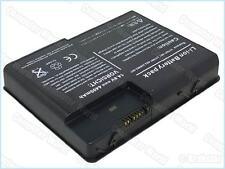 [BR18112] Batterie HP Pavilion ZT3000 SERIES - 4400 mah 14,8v