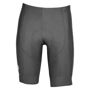 PEARL-IZUMI-Elite-Pursuit-Men-039-s-Bike-Shorts-BLACK-SMALL-120