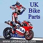 UK Bike Parts