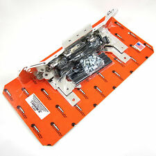 Enduro Engineering Radiator Braces Husqvarna 125 250 350 450 501 All Models 2017