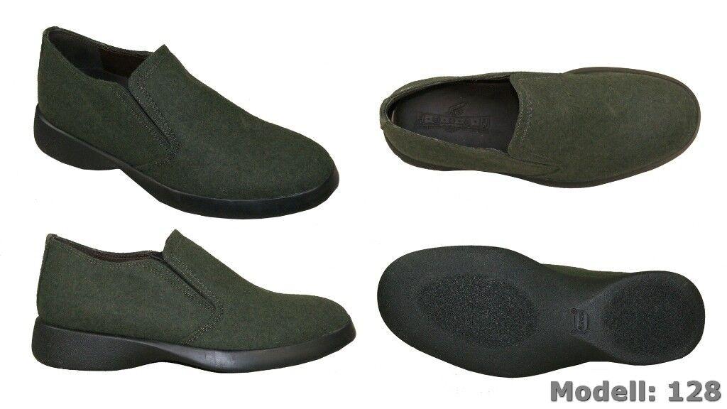 Hogan Damenschuhe Schuhe Loafer Slipper Schuhes Damenschuhe Hogan Damen Schuhe Halbschuhe Ausverkauf Neu 51e266