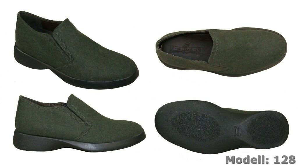 Hogan Damenschuhe Schuhe Loafer Slipper Schuhes Damenschuhe Hogan Damen Schuhe Halbschuhe Ausverkauf Neu 8dc788