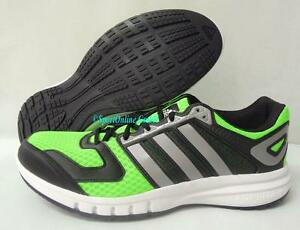 Details zu NEU adidas Galaxy M Größe 46 Herren Running Schuhe Laufschuhe M18656