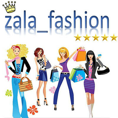 zala_fashion