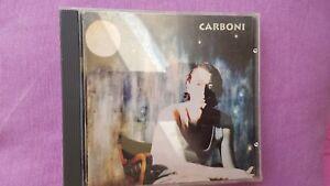 LUCA-CARBONI-CARBONI-1992-CD-TIMBRO-SIAE-ROSSO-A-SECCO