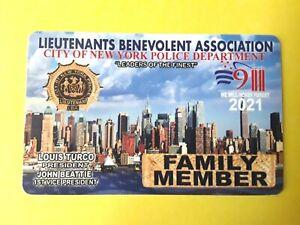 1-NEW-2021-LBA-PBA-FAMILY-MEMBER-CARD-034-LIKE-CEA-SBA-DEA-PBA-CARD