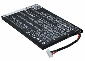 3-7v-Battery-for-Barnes-amp-Noble-BNRV-300-BNTV-350-Nook-Simple-Touch-dr-nk03