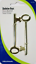 thumbnail 6 - Skeleton Keys, 2 Pack