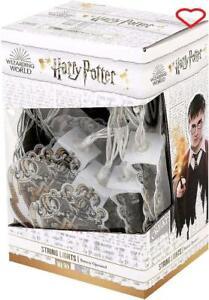 LED Lights - Harry Potter (12pk)