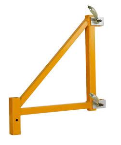Werner-Steel-Scaffolding-Outriggers-Set-of-4-Model-SRO-72-4