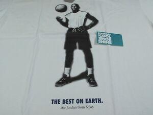 White Camiseta Mars Blackmon Xl Nike 88 Aj Cement Negro Jordan Iii Air 3 WzwgxgZq8A