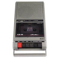 Amplivox Cassette Recorder 4 Station Listening Center - Sl1039 on sale